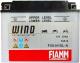 Мотоаккумулятор Fiamm F50-N18L-A / 7904460 (20 А/ч) -