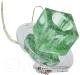 Точечный светильник ETP 34202 -