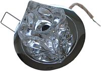 Точечный светильник ETP 34200 -