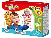 Набор кукол-перчаток Десятое королевство Курочка Ряба / 03643 -