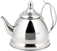 Заварочный чайник KING Hoff KH-3761 -
