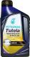 Трансмиссионное масло Tutela 80W90 W90/M GL-5 / 14521619 (1л) -
