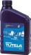 Трансмиссионное масло Tutela GI/VI ATF AW-1 / 14611619 (1л) -