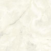Плитка Netto Gres Onyx White Polished New (600x600) -