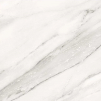 Плитка Netto Gres Aveniu Bianco Polished (600x600) -