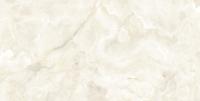 Плитка Netto Gres Onyx White Polished New (600x1200) -