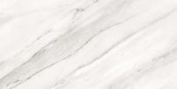 Плитка Netto Gres Aveniu Bianco Polished (600x1200) -