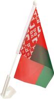 Флаг Флаг Республики Беларусь (20х40см) -