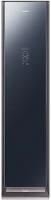 Паровой шкаф Samsung DF60R8600CG/LP -