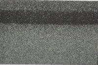 Черепица коньково-карнизная Технониколь Тополь (упаковка) -