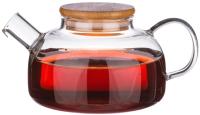 Заварочный чайник Agness 250-119 -