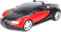 Радиоуправляемая игрушка Пламенный мотор Космобот Калисто / 870463 -