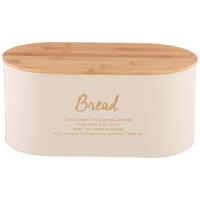 Хлебница Agness 790-268 -