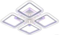 Потолочный светильник Citilux Марсель CL232A140E -