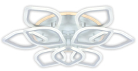 Люстра Citilux Ромби CL236A190E -