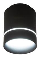 Точечный светильник Citilux Борн CL745011N -