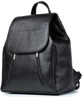 Рюкзак Galanteya 6809 / 1с662к45 (черный) -