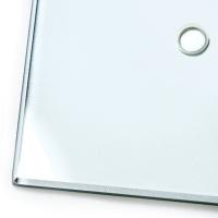 Скиналь Grace Закаленное стекло 0.6x0.6 (4мм) -