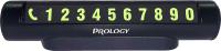 Автовизитка Prology PC-100 -
