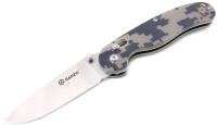 Нож туристический GANZO G727M-CA -
