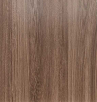 Строительная плита Egger ДСП Ламинированная 599x2440x18 (ясень шимо темный) -