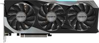 Видеокарта Gigabyte GeForce RTX3060 Ti Gaming OC Pro 8GB (rev. 3.0) (GV-N306TGAMINGOC PRO-8GD) -