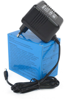 Адаптер питания сетевой Robiton B9-500 -