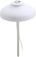 Светильник для растений ЭРА FITO-12W-FLED / Б0039068 -