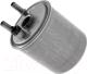 Топливный фильтр Blue Print ADR162302C -
