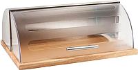 Хлебница KING Hoff KH-3210 -