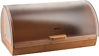 Хлебница KING Hoff KH-3216 -