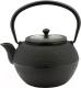 Заварочный чайник KING Hoff KH-3332 -