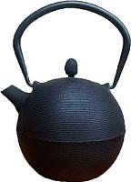 Заварочный чайник KING Hoff KH-3333 -