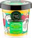 Пена для ванны Organic Shop Тонизирующая (450мл) -
