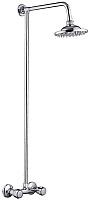 Верхний душ РМС SL80-003-2 -