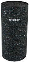 Подставка для ножей KING Hoff KH-1091 -
