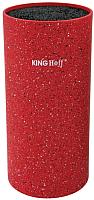 Подставка для ножей KING Hoff KH-1093 -