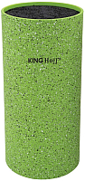 Подставка для ножей KING Hoff KH-1094 -