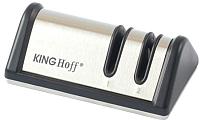Ножеточка механическая KING Hoff KH-1115 -