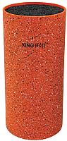 Подставка для ножей KING Hoff KH-1120 -