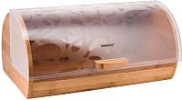 Хлебница KING Hoff KH-3615 -