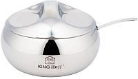 Сахарница KING Hoff KH-3721 -