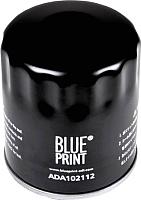 Масляный фильтр Blue Print ADA102112 -