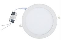Точечный светильник ETP LP-R-18W 35507 -