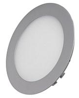Точечный светильник ETP LP-R-3W 35521 (хром) -