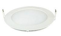 Точечный светильник ETP LP-R-9W 35504 -
