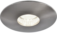 Точечный светильник Arte Lamp Uovo A5438PL-1SS -