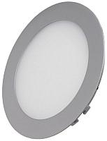 Точечный светильник ETP LP-R-15W 35523 (хром) -