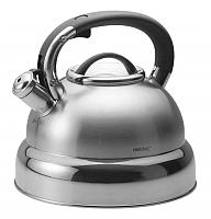 Чайник со свистком KING Hoff KH-1210 -
