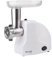 Мясорубка электрическая Maxwell MW-1263 -